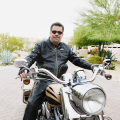 Motorcycle_hero
