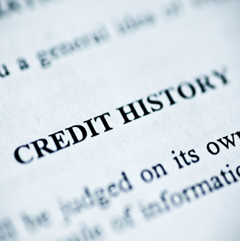 Credit_report_hero